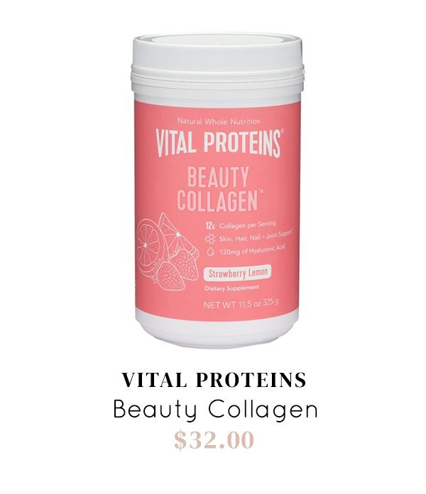 Vital Proteins Beauty Collagen