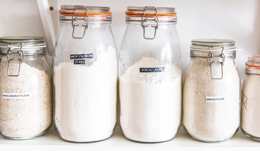 How-To-Organise-Your-Kitchen-Pantry-2-1