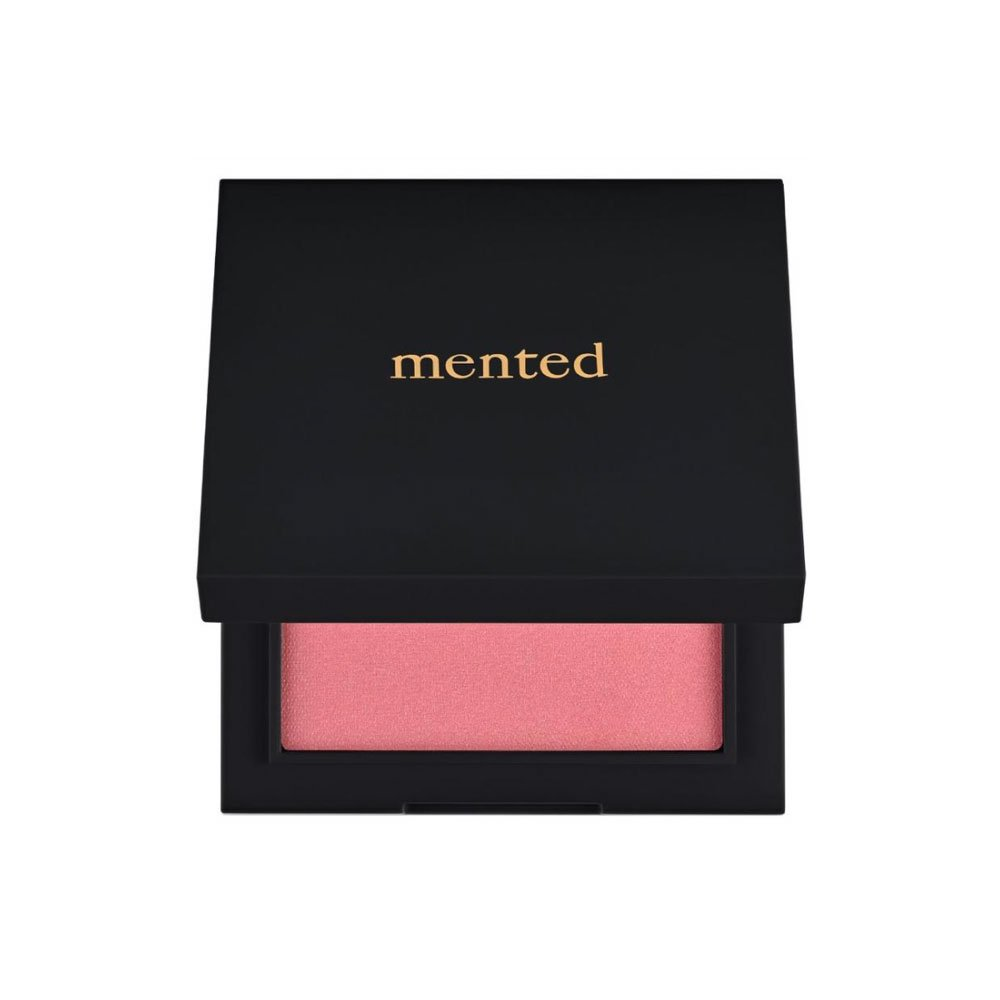 Mented Cosmetics - Blush $22