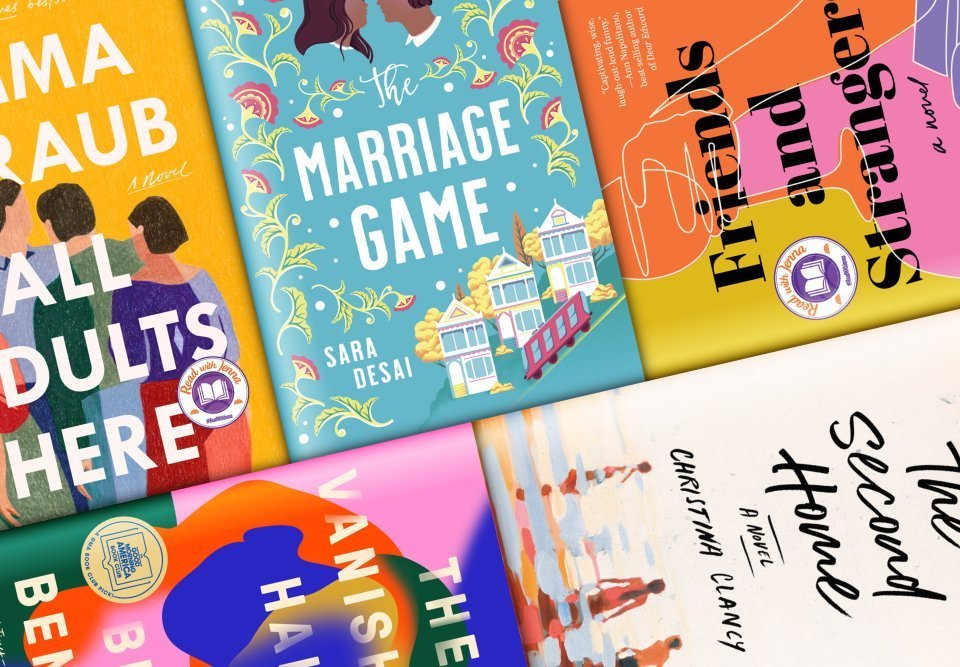 5-Books-to-Read-this-Summer