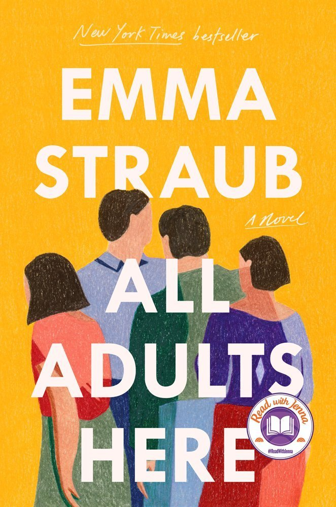 All_Adults_Here_by_Emma_Straub
