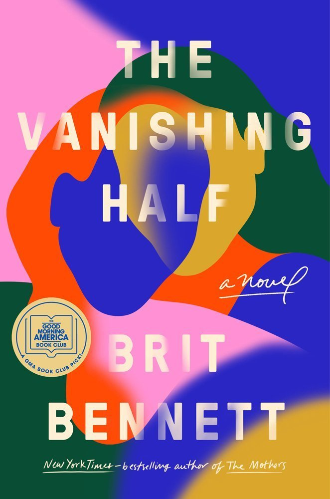 The_Vanishing_Half_by_Brit_Bennett