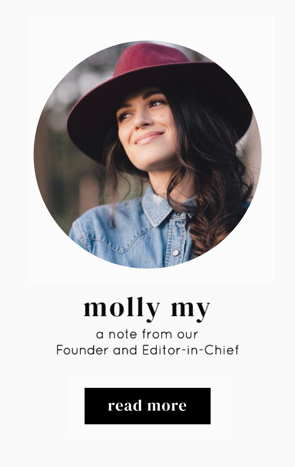 molly_intro