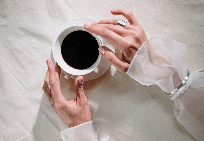 Winter Drink Essentials Ensured to Warm You Up
