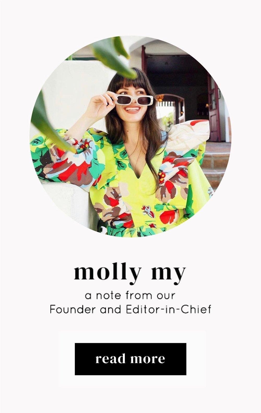molly_intro_SU21